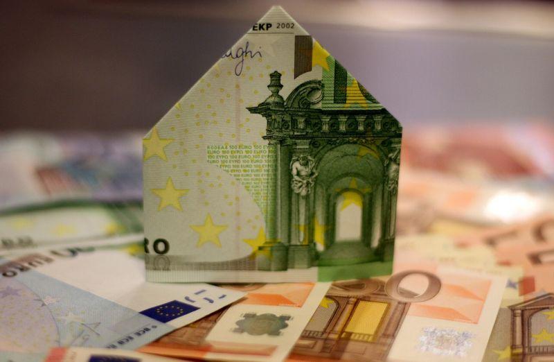 Kto dostanie kredyt hipoteczny?