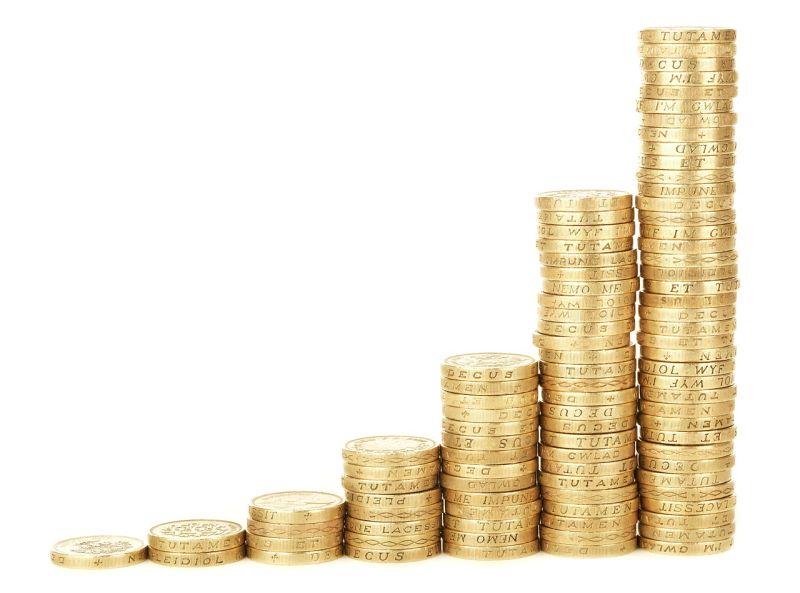 Jak dobrać wysokość rat kredytu?