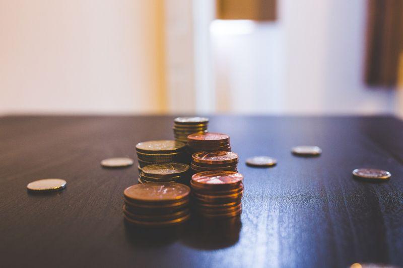 Czy figurowanie w bazach dłużników skreśla szansę na pożyczkę?