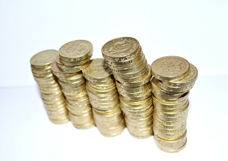 Wibor, a wysokość raty kredytu hipotecznego