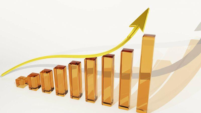 Jaki kredyt wybrać na inwestycje?