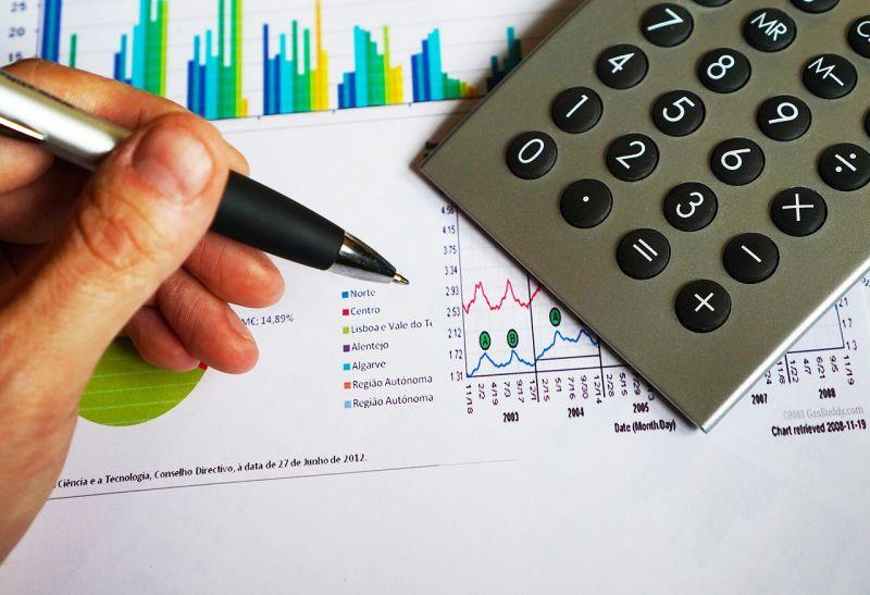 Kredyt odnawialny - sposób na finansowanie działalności gospodarczej